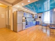 Сдается посуточно 3-комнатная квартира в Нижнем Новгороде. 105 м кв. Ул. Горького Максима, д.50