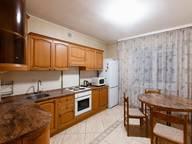 Сдается посуточно 2-комнатная квартира в Томске. 72 м кв. Комсомольский проспект, 46