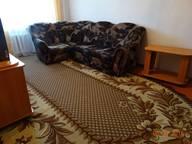 Сдается посуточно 3-комнатная квартира в Тулуне. 56 м кв. Ленина,1