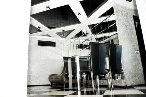 Сдается 3-комнатная квартира посуточно в Гомеле, Новополесская,2.