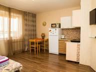 Сдается посуточно 1-комнатная квартира в Челябинске. 36 м кв. ул. Молодогвардейцев, 76