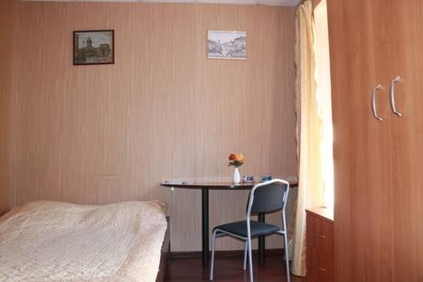 Сдается комната посуточнов Санкт-Петербурге, Невский проспект, 108.