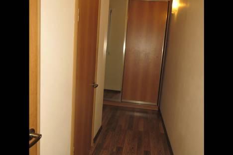 Сдается 1-комнатная квартира посуточнов Сочи, ул.тепличная 16/5.