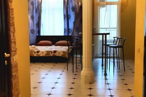 Сдается 1-комнатная квартира посуточнов Борисполе, Туманяна 3.