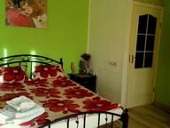 Сдается посуточно 1-комнатная квартира в Киеве. 25 м кв. красноткацкая 22
