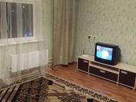 Сдается посуточно 1-комнатная квартира в Красноярске. 43 м кв. ул. Петра Подзолкова, 5а