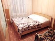 Сдается посуточно 2-комнатная квартира в Туле. 50 м кв. Ложевая, дом 130