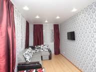 Сдается посуточно 2-комнатная квартира в Новосибирске. 0 м кв. Военная 9/2