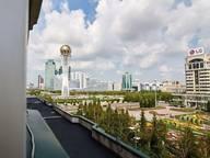 Сдается посуточно 2-комнатная квартира в Астане. 110 м кв. ул. Достык, 13