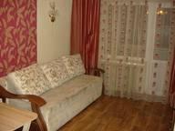 Сдается посуточно 2-комнатная квартира в Новочеркасске. 43 м кв. Баклановский проспект, 158