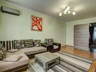 Сдается посуточно 2-комнатная квартира в Москве. 64 м кв. Кутузовский проспект, 35 к2