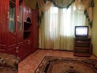 Сдается посуточно 2-комнатная квартира в Херсоне. 0 м кв. ул. Университетская, 100