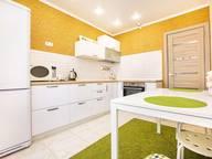 Сдается посуточно 1-комнатная квартира в Тольятти. 38 м кв. Итальянский бульвар, 16