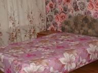 Сдается посуточно 2-комнатная квартира в Белгороде. 0 м кв. ул. Князя Трубецкого, 2