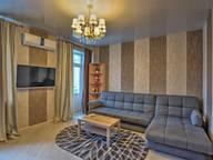 Сдается посуточно 3-комнатная квартира в Москве. 78 м кв. Хорошевское шоссе 88