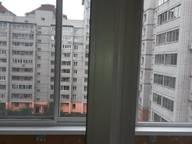 Сдается посуточно 1-комнатная квартира в Благовещенске. 0 м кв. Студенческая 25/1