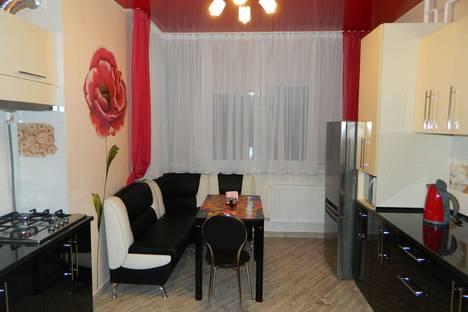 Сдается 1-комнатная квартира посуточнов Трускавце, Помирецкая,9.