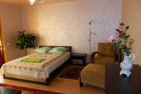 Сдается 1-комнатная квартира посуточно в Трускавце, Шашкевича,16.