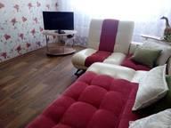 Сдается посуточно 2-комнатная квартира в Норильске. 72 м кв. ул. Богдана Хмельницкого, 6
