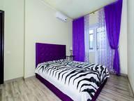 Сдается посуточно 2-комнатная квартира в Казани. 0 м кв. Чистопольская 36