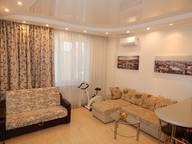 Сдается посуточно 2-комнатная квартира в Новосибирске. 90 м кв. ул. Семьи Шамшиных, 16
