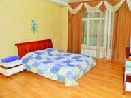 Сдается посуточно 1-комнатная квартира в Иркутске. 48 м кв. ул. Александра Невского, 58