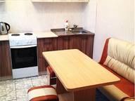 Сдается посуточно 2-комнатная квартира в Южно-Сахалинске. 45 м кв. Физкультурная 128