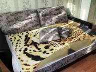 Сдается посуточно 1-комнатная квартира в Ханты-Мансийске. 0 м кв. Сирина, 78