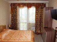 Сдается посуточно 1-комнатная квартира в Ханты-Мансийске. 0 м кв. улица Пионерская, 70