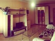Сдается посуточно 1-комнатная квартира в Южно-Сахалинске. 36 м кв. бульвар им Анкудинова Федора Степановича, 5а