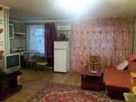 Сдается посуточно 1-комнатная квартира в Херсоне. 0 м кв. Университетская ул., 110