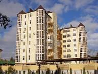 Сдается посуточно 2-комнатная квартира в Ессентуках. 0 м кв. ул. Ленина, 14б