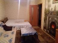 Сдается посуточно 1-комнатная квартира в Херсоне. 0 м кв. Черноморская, 8