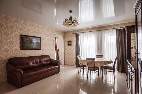 Сдается 3-комнатная квартира посуточнов Санкт-Петербурге, Литейный проспект, 58.