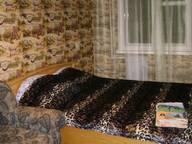 Сдается посуточно 2-комнатная квартира в Павлодаре. 48 м кв. Ленина 53