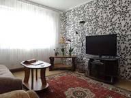 Сдается посуточно 2-комнатная квартира в Борисове. 0 м кв. ул. Гагарина 69