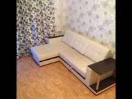 Сдается посуточно 1-комнатная квартира в Воронеже. 40 м кв. Бульвар победы, 48а