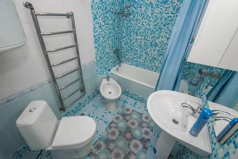 Сдается 2-комнатная квартира посуточно в Гурзуфе, Виноградная ул., 10.