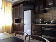 Сдается посуточно 1-комнатная квартира в Ессентуках. 82 м кв. ул. Орджоникидзе, 84 к.2