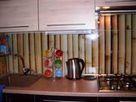 Сдается посуточно 1-комнатная квартира в Минске. 43 м кв. ул.Богдановича 53