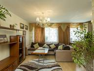 Сдается посуточно 3-комнатная квартира во Владивостоке. 68 м кв. ул. Адмирала Кузнецова, 92