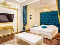 Сдается посуточно 1-комнатная квартира в Минске. 0 м кв. Щорса 11