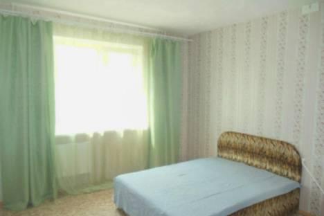 Сдается 2-комнатная квартира посуточно в Великом Новгороде, Волотовская 8.