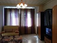 Сдается посуточно 1-комнатная квартира в Сургуте. 47 м кв. проспект Ленина, 72