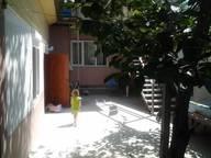 Сдается посуточно комната в Адлере. 30 м кв. гоголя 27а