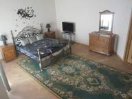 Сдается посуточно 1-комнатная квартира в Тюмени. 0 м кв. ул. Чернышевского, 2а кор.5