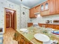 Сдается посуточно 1-комнатная квартира в Санкт-Петербурге. 0 м кв. ул. Ильюшина, 1 к1