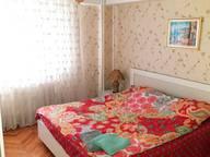 Сдается посуточно 2-комнатная квартира в Баку. 65 м кв. ул.Узеира Гаджибекова 98B