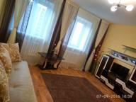 Сдается посуточно 2-комнатная квартира в Липецке. 72 м кв. Петра смородина 9а