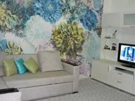 Сдается посуточно 1-комнатная квартира в Самаре. 0 м кв. ул. Николая Панова, 52